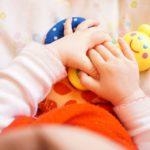Accueil de la petite enfance en VAL DE GERS - MULTI-ACCUEIL à MASSEUBE